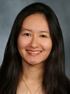 Amy Tsou, MD, PhD