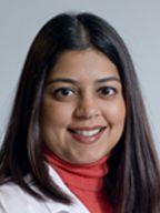 Perdita Permaul, MD