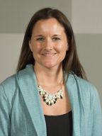 Shannon Bennett, PhD