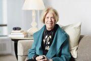 Barbara Gallay