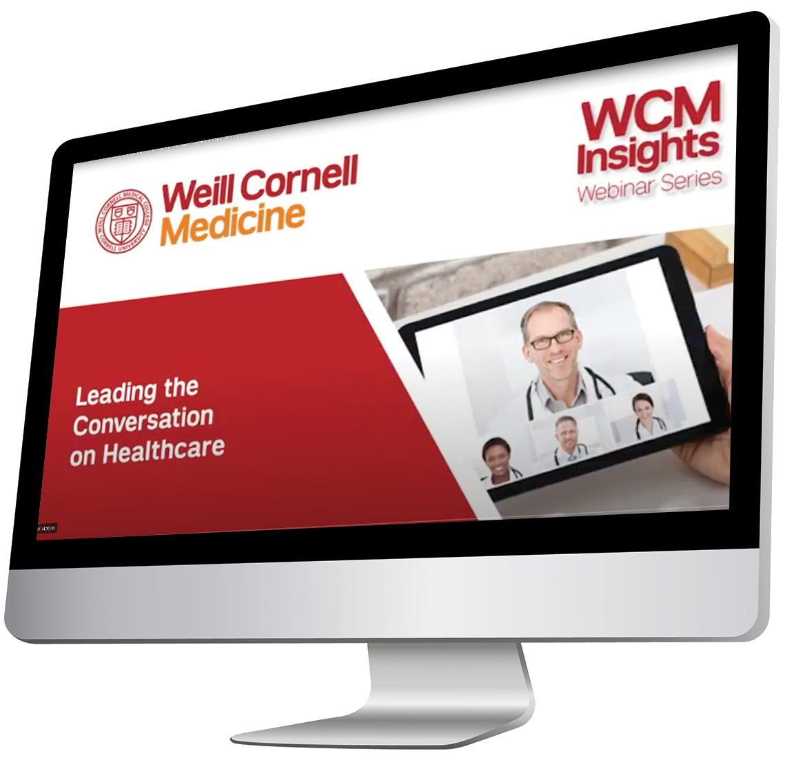 WCM Insights image